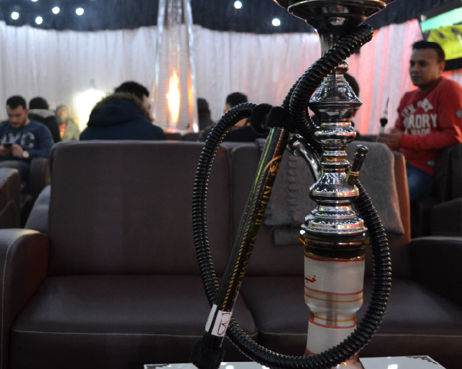 Shisha Hire and Shisha Delivery in Upminster Havering UPMINSTER RM14